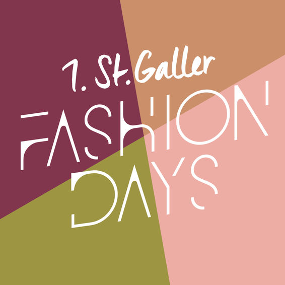 St. Galler Fashion Days