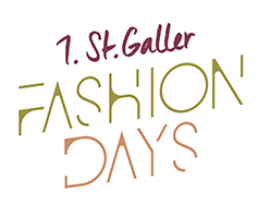1. St.Galler Fashion Days